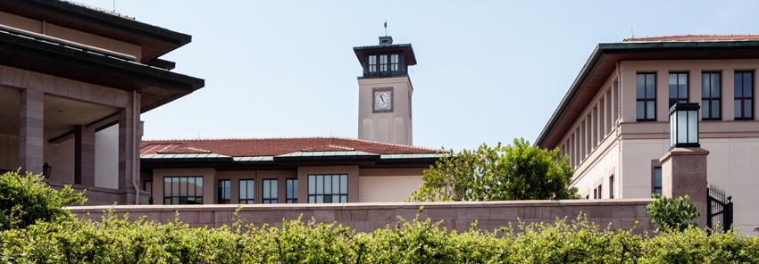 Sağlık Bilimleri Enstitüsü Vizyon ve Misyon